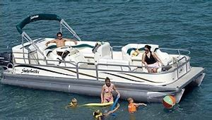 houseboat rental lake tahoe pontoon boat rentals lake tahoe h2o craft rentals repair