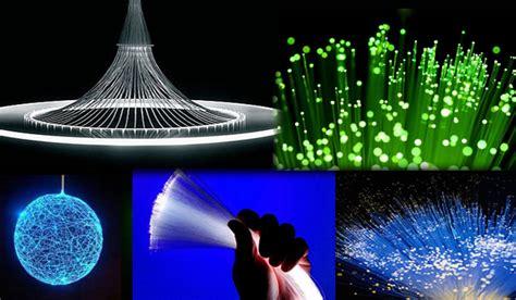 Fiberoptic Ls by 365 Days 365 Business Ideas Start A Fibre Optics