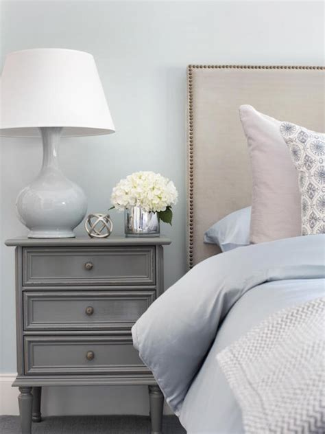 blue gray bedroom blue and gray bedroom ideas design ideas