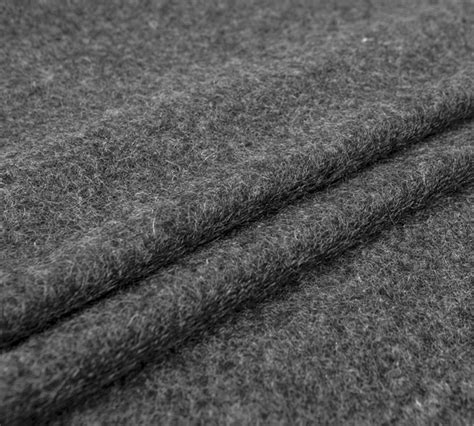 Wool Upholstery Fabric Buy Wholesale Wool Fabric Yard From China Wool