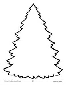 tree pattern clipart best