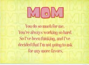 best mothers day quotes best s day quotes top s day messages