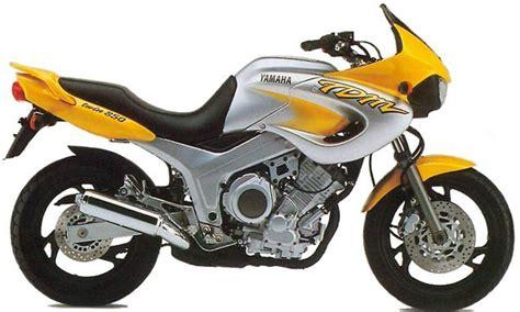 Yamaha Tdm 900 Aufkleber by Modern Classic Monday Yamaha Tdm 850 900