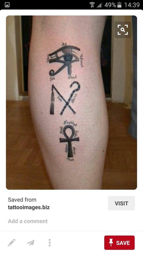henna tattoo einwirkzeit 100 ankh cross tattoo tattoo collection 16 best