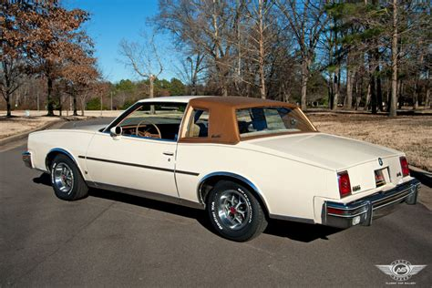 auto air conditioning service 1980 pontiac grand prix lane departure warning buy used one owner grand prix lj all original with just 51k miles in collierville tennessee