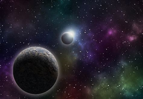 galaxy wallpaper photoshop galaxy background free photoshop backgrounds at brusheezy