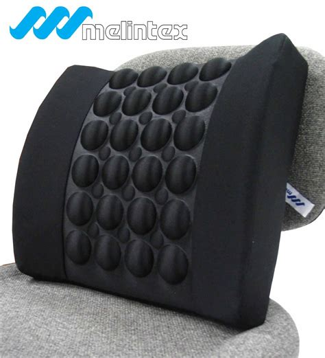 Office Chair Back Support Cushion India