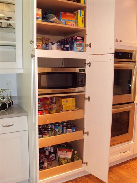 Kraftmaid Pantry Pull Out by Kraftmaid Kitchen Pantry Cabinet 11emerue