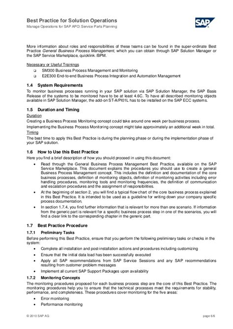 stunning ag management resume contemporary resume sles writing guides for all orkuit