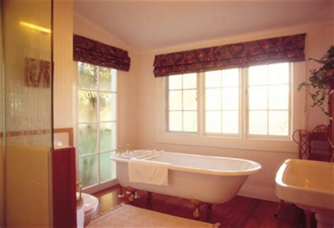 Pch Day Spa - win your dream house with publishers clearing house pch blog