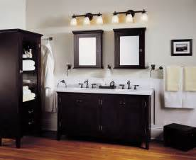 Above Mirror Vanity Lighting House Construction In India Lighting Types Bath Vanity Light