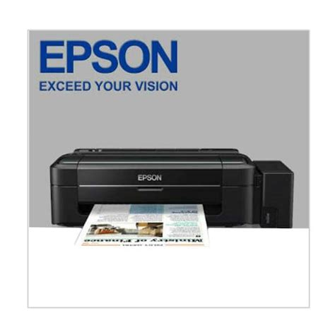 Printer Hp Tinta Luar luar biasa cuma 1 799 000 untuk gt gt epson l310 printer resmi free tinta printer original