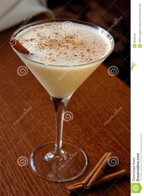 cocktail dessert dessert cocktail royalty free stock photo image 36692755