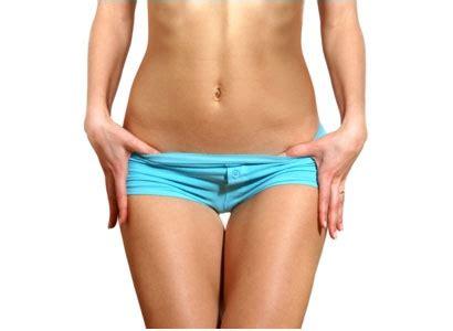 pretty pubis pubic hair removal bikini hair removal for women bikini