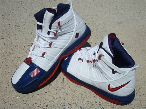 american flag basketball shoes american flag basketball shoes 28 images american flag