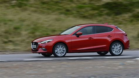mazda car deals 2016 mazda 3 2016 review car magazine