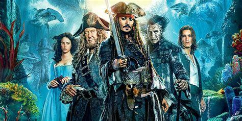 daftar judul film tentang hacker ngeri ihh para hacker siap membocorkan film pirates of