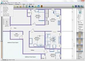 user friendly 3d home design software top 5 floor plan software for mac visio like