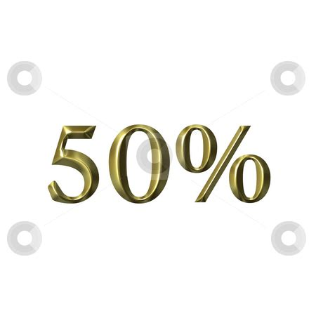 Percent Of With An Mba by Percentage Required For Mba Course Mba India
