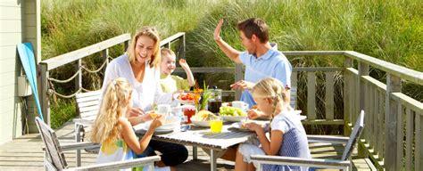 vacances en famille vacances familiales avec des enfants
