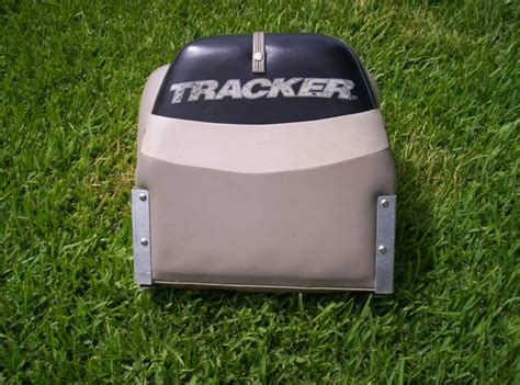 tracker boats seats for sale bass tracker seats for sale
