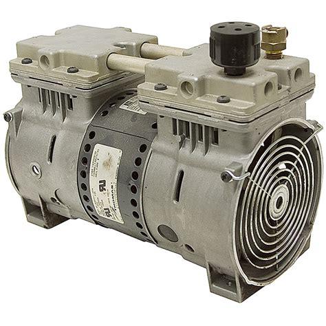 120 vac air compressor 35 psi ac compressor motor unit air compressors vacuum pumps