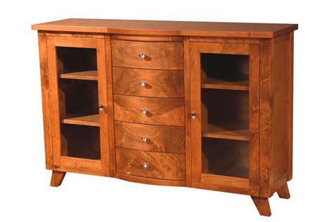 venetian buffet price wood dining room furniture venetian sideboard mclearys canadian made wood furniture