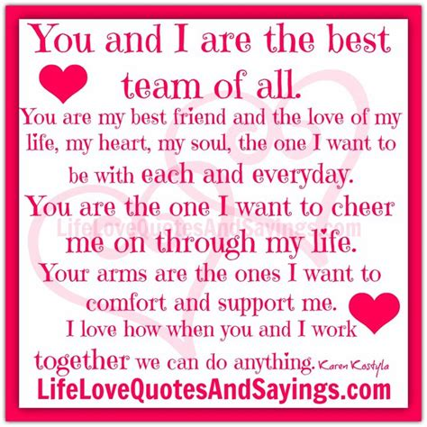 quotes for my fiance morning quotes to my boyfriend about boyfriend