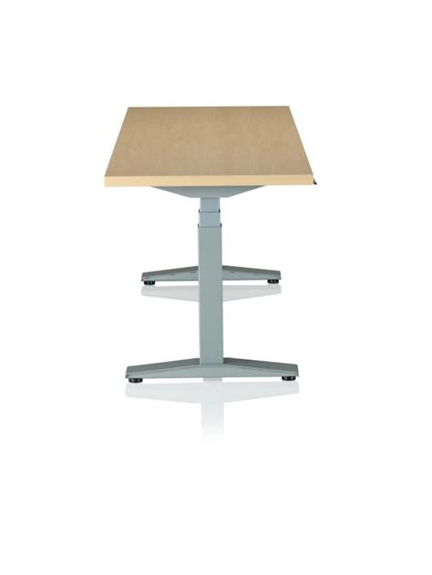 Adjustable Table Ls by Low Profile Table Ls 28 Images Low Profile Coffee