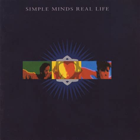Cd Simple Minds Real simple minds real lyrics genius lyrics