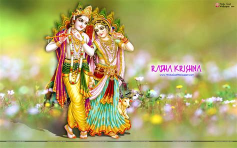 blue krishna wallpaper hd krishna radha wallpaper 1384428