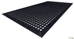 canberra spits hire rubber safety mat flooring