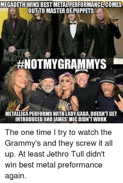 Metallica Memes - megadeth memes www pixshark com images galleries with