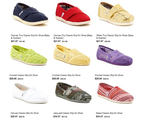 Sale Toms Shoes Sale toms shoes sale save 50 free shipping