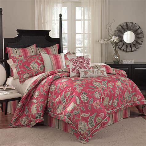 waverly bedding waverly comforters waverly floral flourish daybed bedding