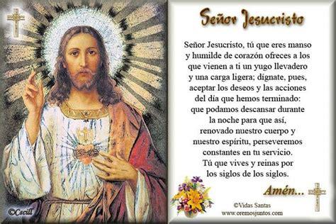 imagenes de jesucristo oracion im 225 genes de jes 250 s con oraciones