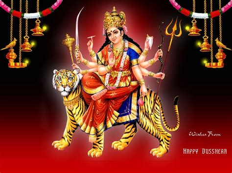 hd wallpaper for pc maa durga durga mata picture images photos hd wallpapers and more