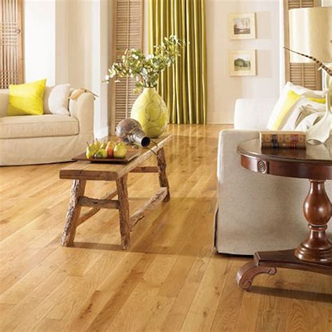 Character Collection Engineered 5 IN. by Somerset Hardwood