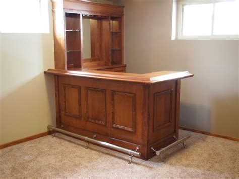 small home bar ideas small basement bar arcade gameroom pinterest