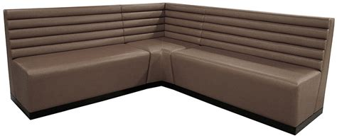 banquette sofa seating lined banquette seat banquet seating the sofa chair