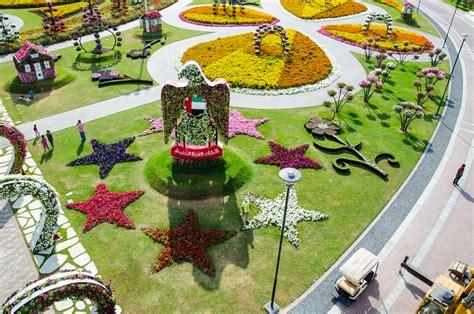 Beschwerdebrief Fernseher Warum Mit Dem Dubai Miracle Garden Etwas Nicht Stimmt Blumen Pflanzen 99roots