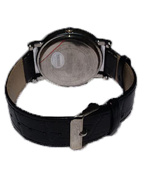 Skmei Casual Leather skmei trendy casual analog leather quartz 3 atm mens
