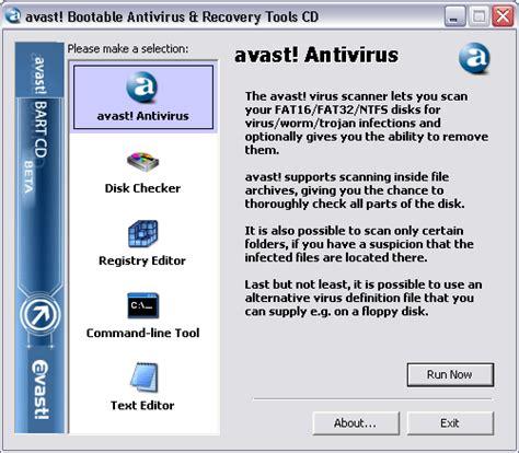 Descargar Antivirus Avast Gratis Free Download Softonic | descargar free antivirus avast softonic download free