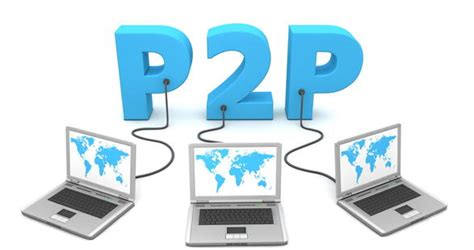 content delivery in p2p networks grio