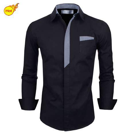 2015 new brand dress shirts aliexpress buy 2015 new fashion brand great stripe shirts sleeve mens dress