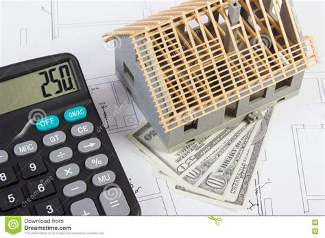 house building calculator building home calculator mibhouse com