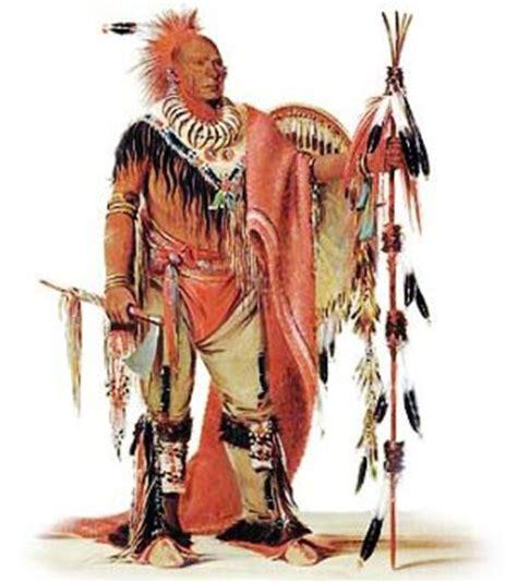 Sweaterhoodiezipper Fox 5 King Clothing fox indian americans
