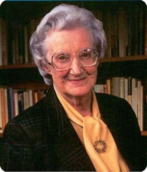 Dame Cicely Saunders Phyllis Tuckwell Find Out About Our History At The Hospice