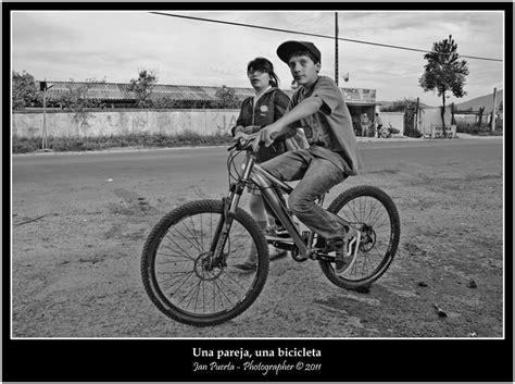 imagenes romanticas de parejas en bicicleta imagenes y palabras by jan puerta una pareja una bicicleta