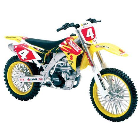 ama motocross membership 30 best images about motocross grand prix desert